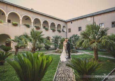 matrimonio_reportage_officine_visuali