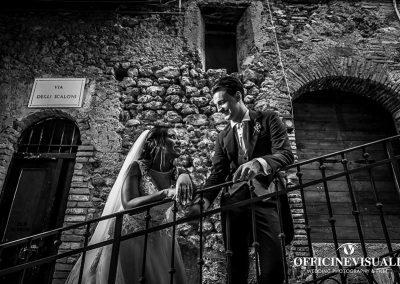 Foto_matrimonio_Rieti_officine_visuali