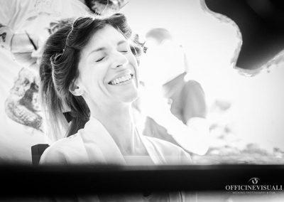 Wedding_Photography_Italy