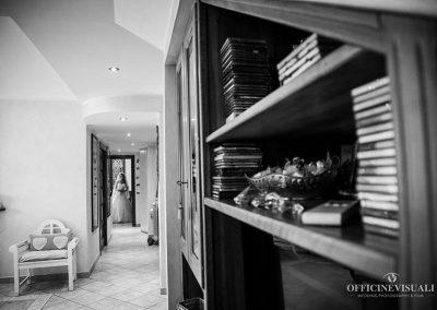 Officine_Visuali_Fotografo_Matrimonio