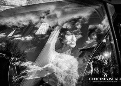 Fotografo_matrimonio_reportage_marche