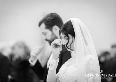 Fotografo_matrimonio_reportage_roma